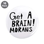 Get A Brain Morans 3.5