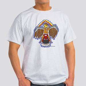 MOUNDBUILDERS Light T-Shirt