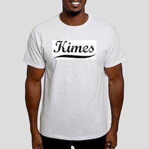 Kimes (vintage) Light T-Shirt