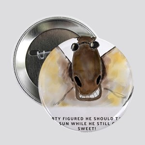 "marty 01012918 2.25"" Button (10 pack)"