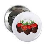 Chocolate Strawberry 2.25