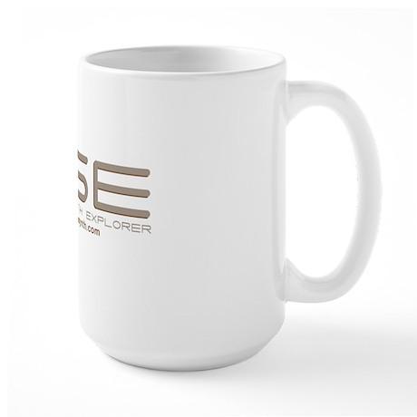 VSE Large Mug