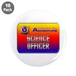 Science Officer 3.5