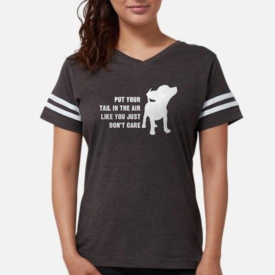P Womens Football Shirt