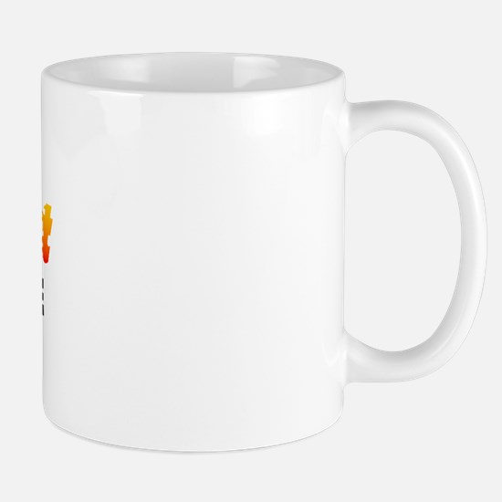 World's Hottest Mortg.. (B) Mug