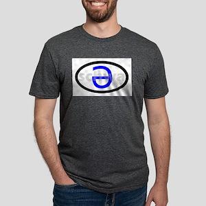 schwa T-Shirt