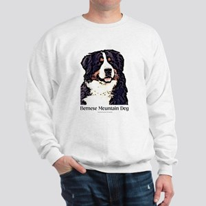 """Three Laws"" Sweatshirt"
