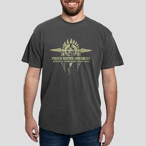 PNA Fighting Terrorism T-Shirt