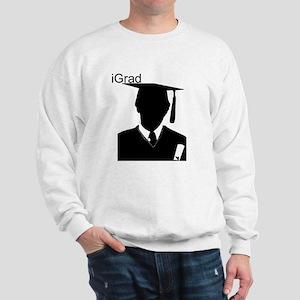 iGrad  Sweatshirt
