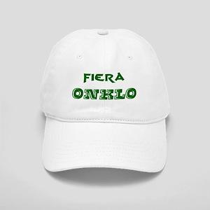 Fiera Onklo/Proud Uncle Cap