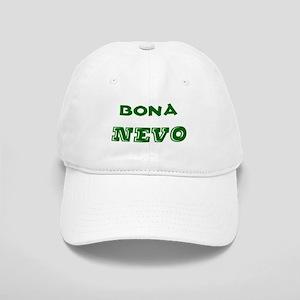 Bona Nevo/Good Nephew Cap