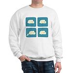 Thunder Fart Sweatshirt