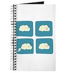 Thunder Fart Journal