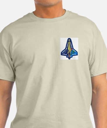 COLUMBIA STS 107 T-Shirt