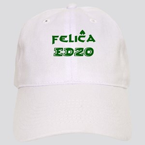 Felicxa Edzo/Happy Husband Cap
