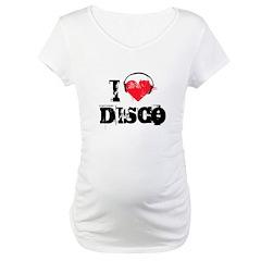 I love disco Shirt