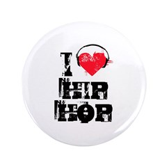 I love hip hop 3.5