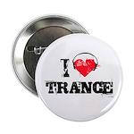 I love trance 2.25
