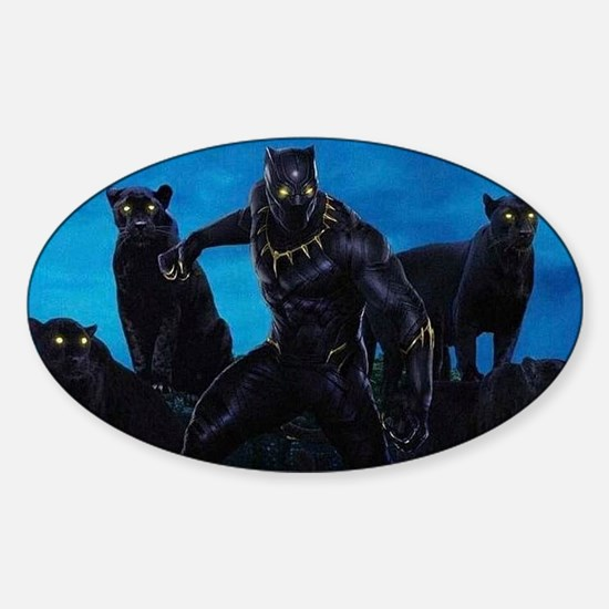 Black Panthers Car Accessories   Auto Stickers, License Plates ...