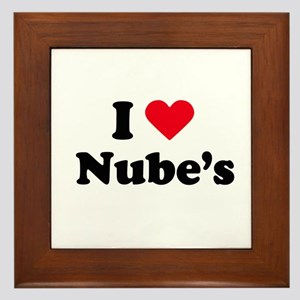 I love nube's Framed Tile