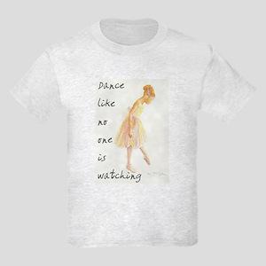 Dance Kids Light T-Shirt