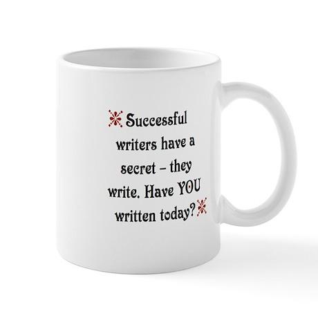 Successfulwhite Mugs