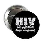 HIV The gift that keeps on gi 2.25