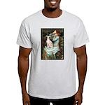 Ophelia / Italian Greyhound Light T-Shirt