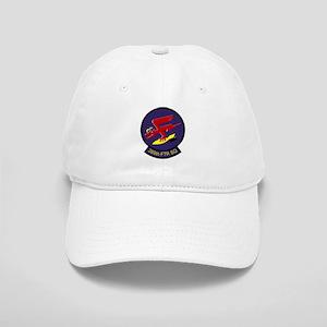 389th Fighter Squadron Cap