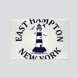 Summer East Hampton- New York Magnets