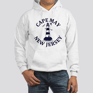 Summer cape may- new jersey Sweatshirt