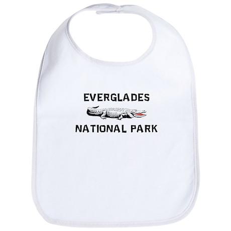 Everglades National Park Bib