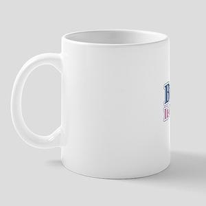 Breastmilk Mug Mugs