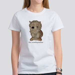 Unadoptables 2 Women's T-Shirt