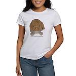 Unadoptables 3 Women's T-Shirt