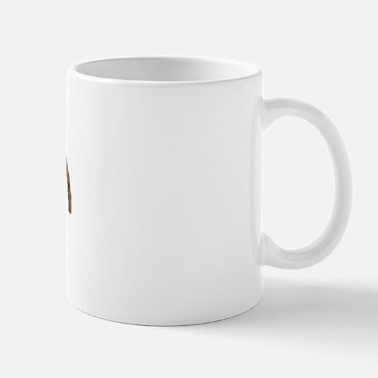 Unadoptables 4 Mug