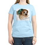 Unadoptables 5 Women's Light T-Shirt