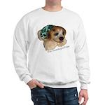 Unadoptables 5 Sweatshirt