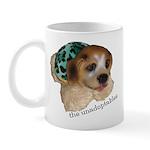 Unadoptables 5 Mug