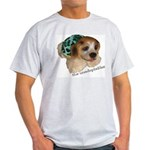 Unadoptables 5 Light T-Shirt