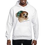 Unadoptables 5 Hooded Sweatshirt