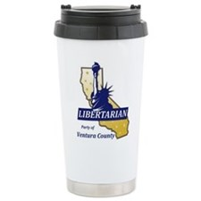 Lpvc Logo Mugs
