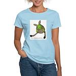 Unadoptables 6 Women's Light T-Shirt