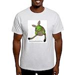 Unadoptables 6 Light T-Shirt