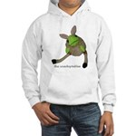 Unadoptables 6 Hooded Sweatshirt