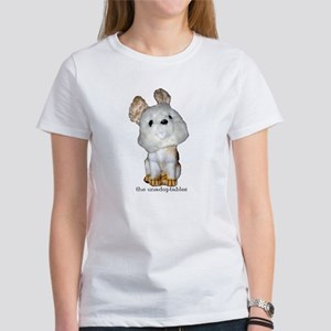 Unadoptables 7 Women's T-Shirt