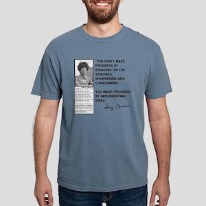 Shirley Chisholm T-Shirt