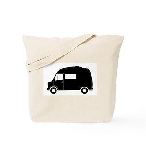 f539711f11 Camper Van Bags - CafePress