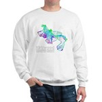 Kirkwood Mountain Resort Sweatshirt
