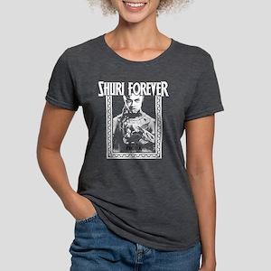 Black Panther Shuri T-Shirt